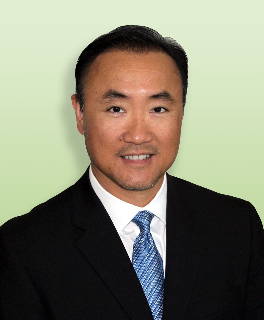 Dr. Hung K. Do, DDS